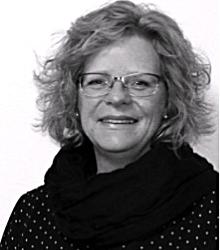 Andrea Ernes